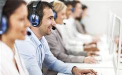 MYOB taps Melbourne reseller for ambitious contact centre overhaul