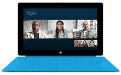 Skype redesign adds Snapchat-like features