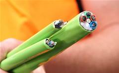 NBN revamps bandwidth pricing for ISPs