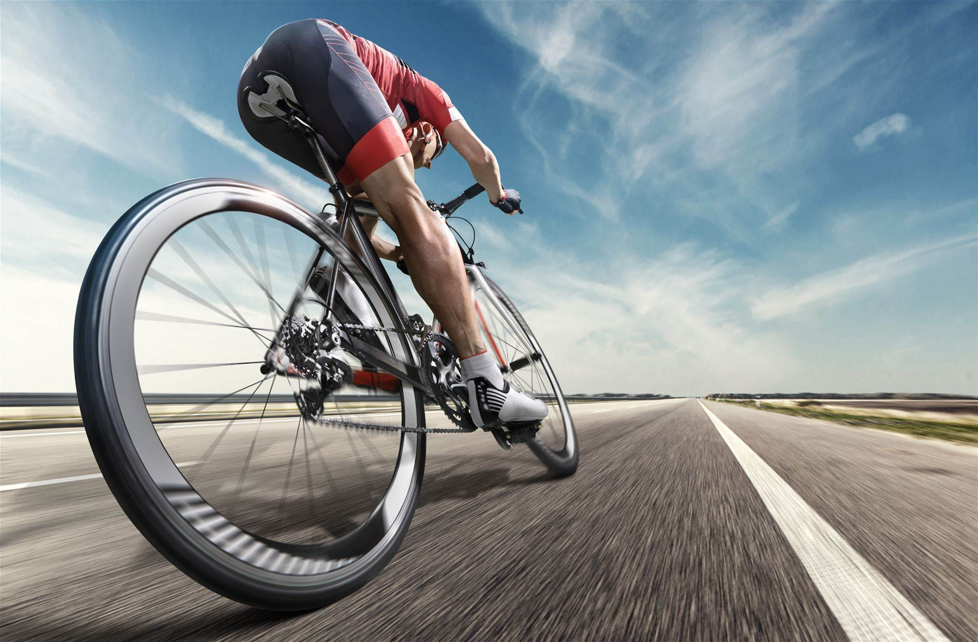 The Simplest Way to Understand Your Training Zones
