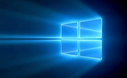European Union watchdogs have issues with Windows 10 privacy settings