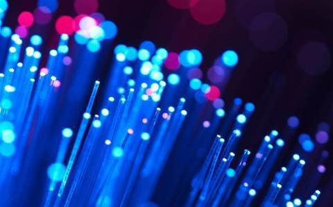 Vocus signs $20 million network deal with BigAir owner Superloop for ethernet and fibre capacity across Australia