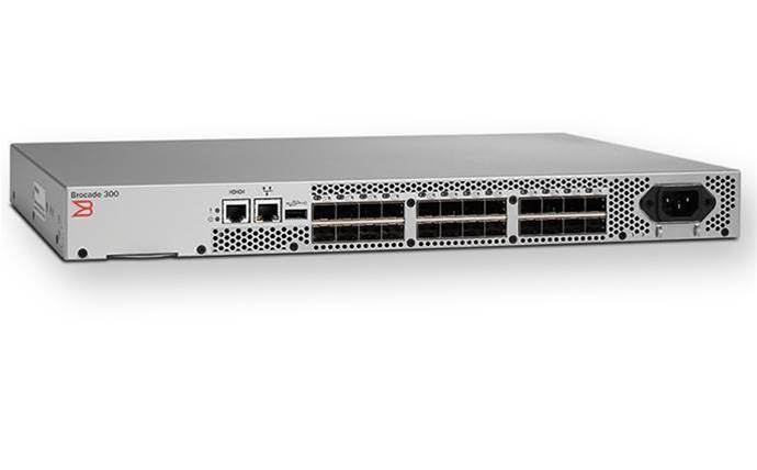 ASI Solutions replaces Cisco gear at Marion City Council libraries