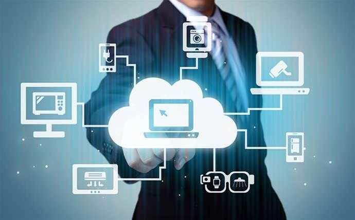 MobileIron takes the wraps off new IoT business