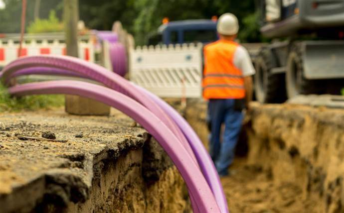 NBN to deliver FTTC to 700,000 homes and businesses starting this year