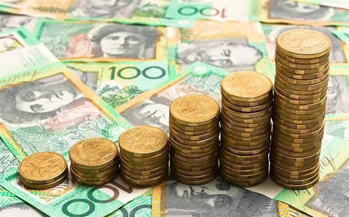 MOQ posts $29 million revenue