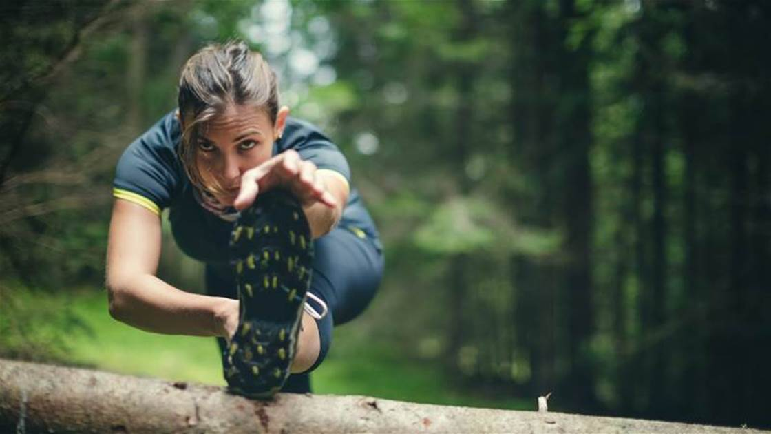 4 Simple Ways To Run Faster And Build Strength