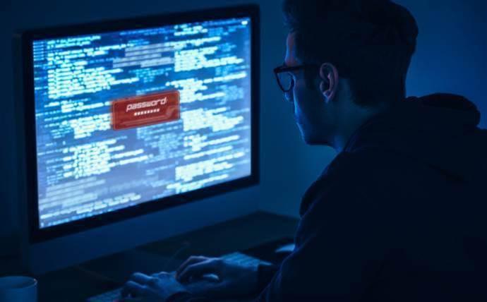 Fake Microsoft tech support site exploits full-screen mode