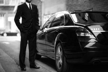 Uber drops cop-evading 'Greyball' algorithm