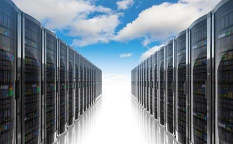 Brisbane AWS partner acquired by US vendor Cloudability