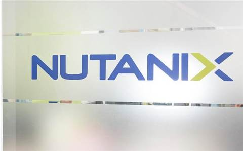 Nutanix partners with IBM for hyper-converged gear