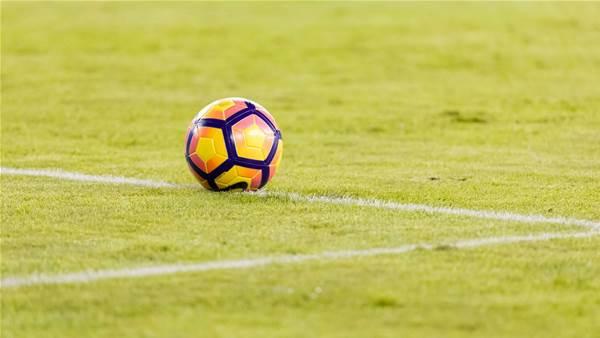 Sydney Amateur Football League faces the axe