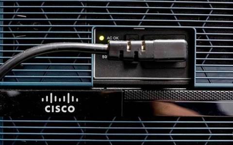 Cisco working to plug switch vulnerability revealed by WikiLeaks