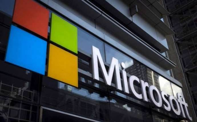 Three Microsoft partners form cloud alliance