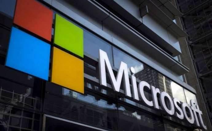 Three Microsoft partners form cloud alliance