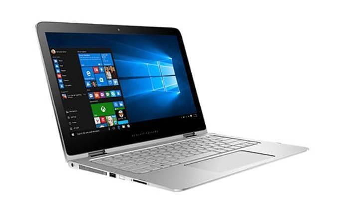 HP knocks Lenovo off perch as top PC brand