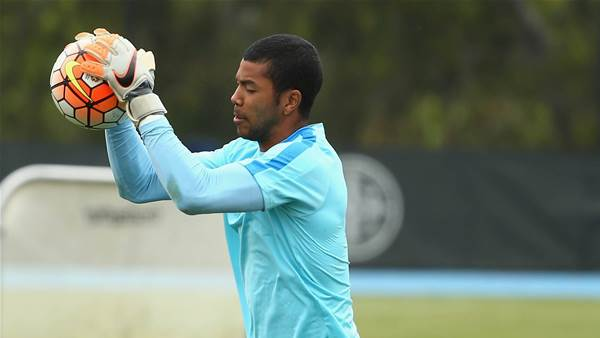Velaphi out for several months