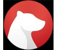 Bear 1.1 unveils loads of improvements, including improved tagging, export