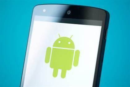 Half of Android devices didn't get security updates last year
