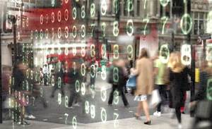 Australia's data retention scheme is still a mess