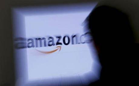 AWS brings contact centre service tech to customers