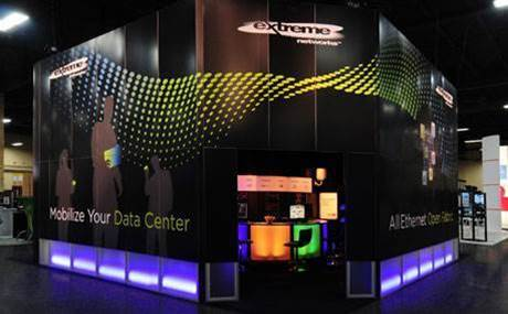 Extreme Networks to acquire Brocade's networking business
