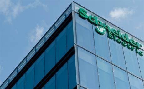 Schneider Electric handed $5.4 million in court battle with DPSA