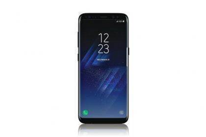 Samsung Galaxy S8 turns into an Android desktop with Citrix