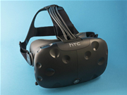 The HTC Vive just got $US100 cheaper - and a lot better