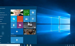 Revealed: the data Windows 10 is collecting about you