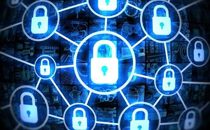Anyware Corporation to distribute ESET software