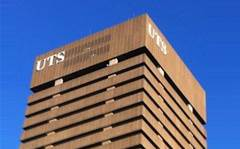 Nokia joins UTS to plan 5G IoT applications