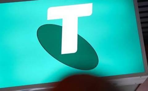 Telstra hunts digitisation leader for Salesforce, Cloudsense, Amdocs overhaul of sales system