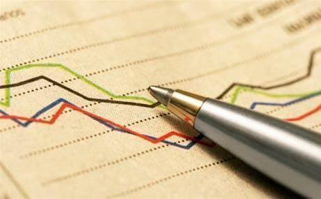 TPG shares nosedive after $1.26 billion spectrum acquisition