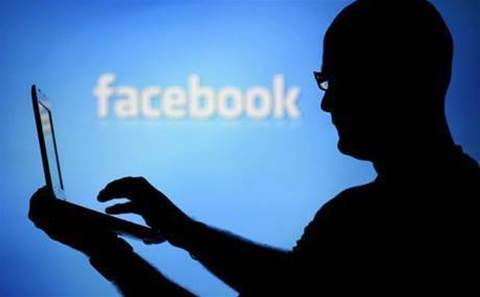 Facebook Workplace integrates with Salesforce, Office 365