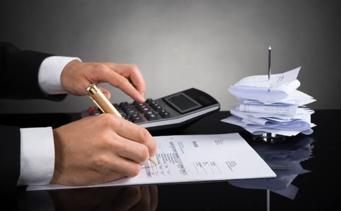 Broadband tax bill sent to senate inquiry
