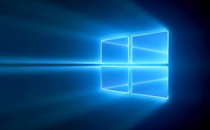 Reseller fined $1 million for pirating Microsoft software