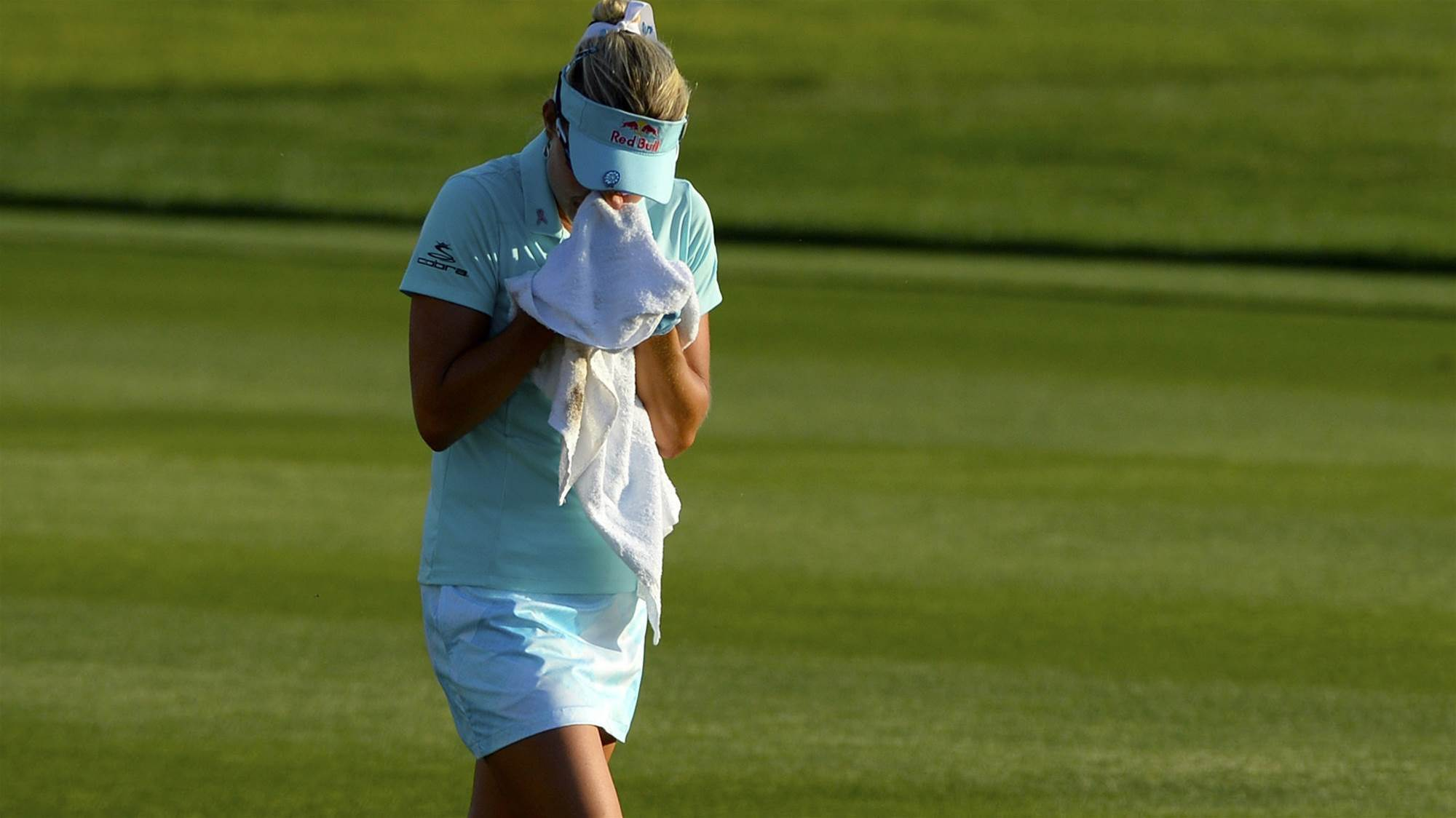 R&A, USGA introduce new rule to limit video reviews