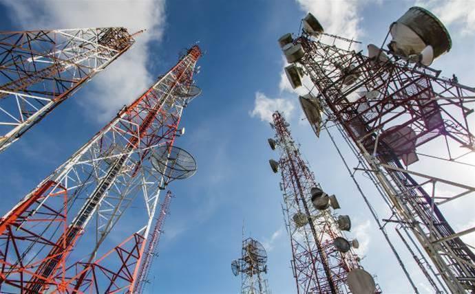 NBN surpasses gigabit download speeds on fixed wireless