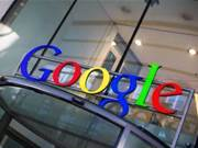 Google will bury fake news in its search results