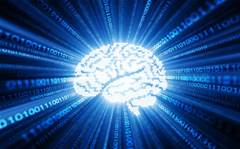 Pfizer Australia gets AI with Adelaide software company