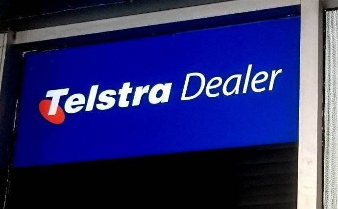 Telstra partner picks up 16 B2B dealerships