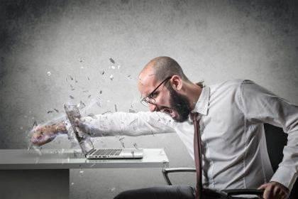 HPE tells Nutanix 'we're not partners' in software scrap