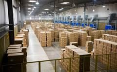 Govt urged to delay GST on Ebay, Amazon imports