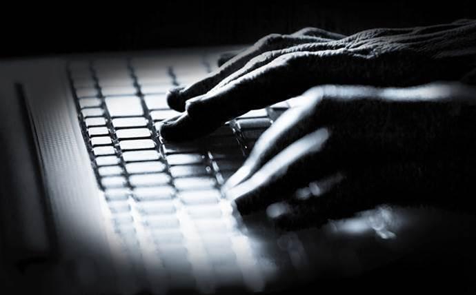 Fake Origin Energy bills loaded with malware
