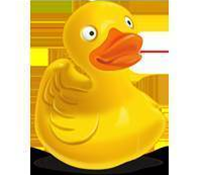 Cyberduck 6.0 encrypts your cloud data with Cryptomator