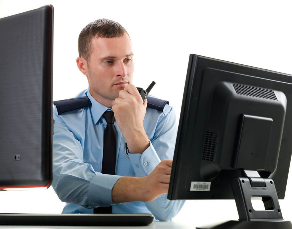 QPS officer stood down over database snooping