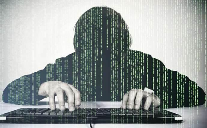 Hackers threaten to sell WannaCry code