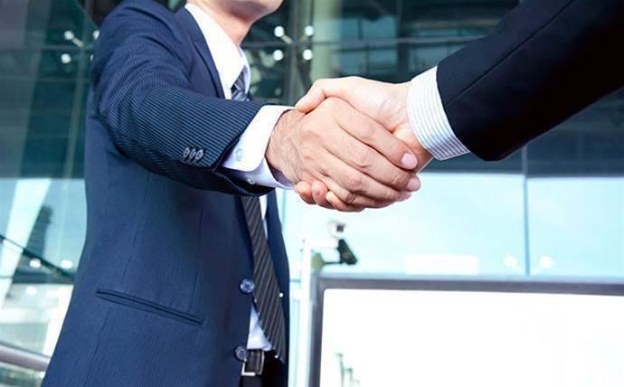 Wavelink strikes deal with healthcare communications vendor Spok to Australia