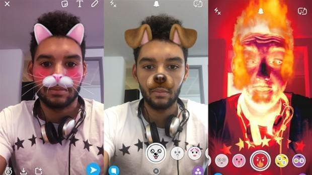 This week's Instagram update marks the final nail in the coffin for Snapchat